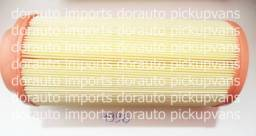 Filtro ar frontier 2.8 / L200 2.5 TD 01/. 2.5 HPE 06/