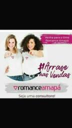 Romance modas