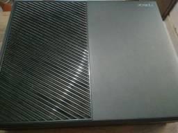 Xbox one Semi-Novo(Pra vender hoje)
