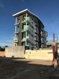 Apartamento Modelo Loft - Centro - 2 Suítes