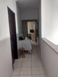 Apartamento Edificio San Marino - Cobertura Duplex