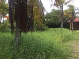 Area de 5.000 m2 plana, dentro do Foz do Joanes em Buraquinho!!