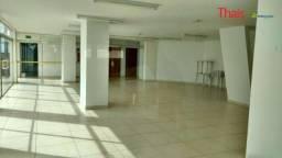 Apartamento no Condomínio Rio Amazonas Qr 111