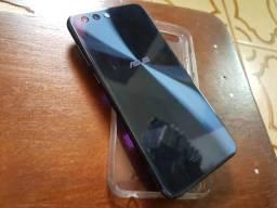 Zenfone 4 64g