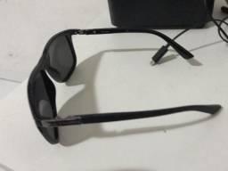 Óculos polaroid