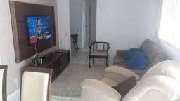 Excelente Res. Vila Verde - 88m² - 3 quartos (1 suíte) - Com projetados - Nova Parnamirim