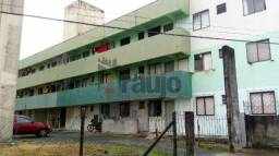 Apto para Locação no bairro Barra do Rio em Itajaí