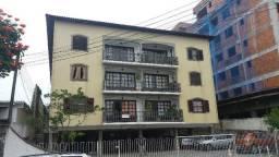 Apartamento Alto, ao lado de Feirinha