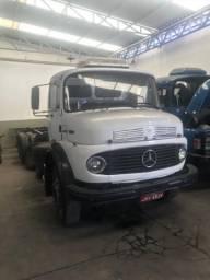 M.benz L 1513 truck 1976/1976
