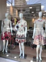 Victória Viana moda feminina