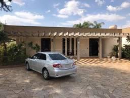 Casa para alugar com 4 dormitórios em Vila sao jose, Sao jose do rio preto cod:L7084