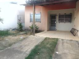 CiaImob Aluga Casa 02 Quartos Ocidental