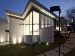Casas a venda, Condomínio, Área de lazer completa