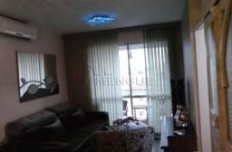 Apartamento à venda com 3 dormitórios em Vila ipiranga, Porto alegre cod:329