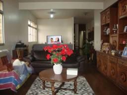 Apartamento à venda com 3 dormitórios em Caiçara, Belo horizonte cod:5564