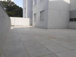 RM Imóveis vende excelente apartamento com área privativa recém construída no Santa Terezi