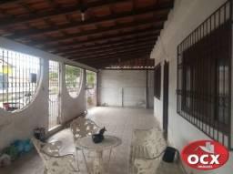 Duas Casas em Itapuã, Vila Velha