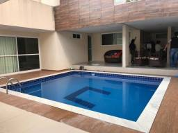 Casa para vender, Aeroclube, João Pessoa, PB. CÓD: 2345