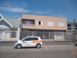 Apartamento para alugar com 3 dormitórios em Hauer, Curitiba cod:00003.001