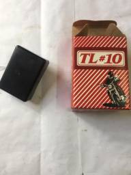 CDI C125 BIZ DIGiTAL TL10