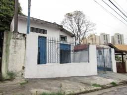 Salão à venda, 127 m² por R$ 480.000,00 - Vila Pedro Moreira - Guarulhos/SP