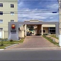 Apartamento 3 Quartos com suíte térreo, área externa privativa