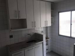 Alugo Apartamento na Vila Industrial