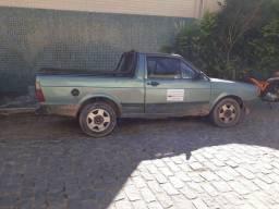 Saveiro - 1990