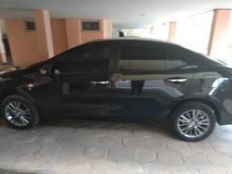 Corolla 2016, R$ 67.500,00 - 2016