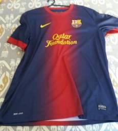 41ab6c64d1895 camisas