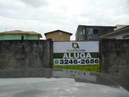 1418 - Terreno para Alugar em Biguaçu!!