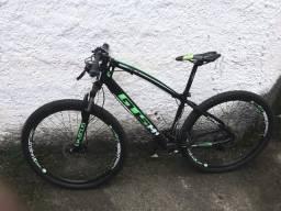 Bicicleta mtb Gtsm1 ivetec