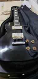Guitarra AXL EMG