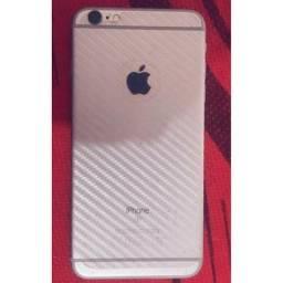 IPhone 6s Plus de 64gb