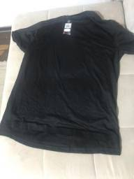 Camisetas GG da Underarmour masculina original novo 6b89d9d4018fb