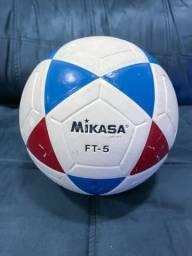 Bola Mikasa FT-5 Original - Futevôlei ou Altinha - Esportes e ginástica -  Méier 662663c89f582