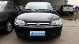 Fiat Palio Fire - 2012 - 2011