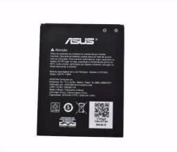 Bateria Para Celular Asus Zenfone Live G500tg C11p1506 original