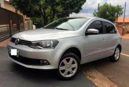 Vw - Volkswagen Gol 1.6 Mi Highline 8V Flex Top 18-98119-3338 - 2014