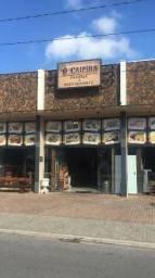 Restaurante Belíssimo