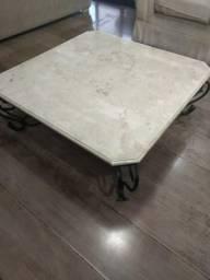 Mesas marmore