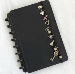 Caderno Inteligente