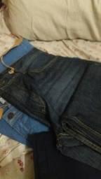 Promoção calça jeans Tng n44