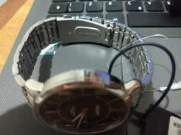 Relógio Orient, original novo com garantia,