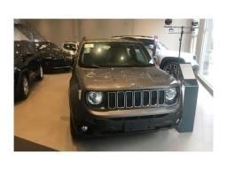 Jeep Renegade Longitude 2019 - 2019