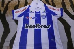 Futebol e acessórios - São José 0251db2d1aede