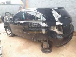 Sucata Chevrolet Agile 2011 1.4 102cv Flex