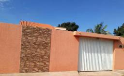 Casa nova e pronta para Morar em Timon-MA (somente Banco do Brasil)
