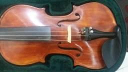 Vendo 2 violinos