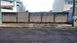 Terreno - Planalto Paraiso